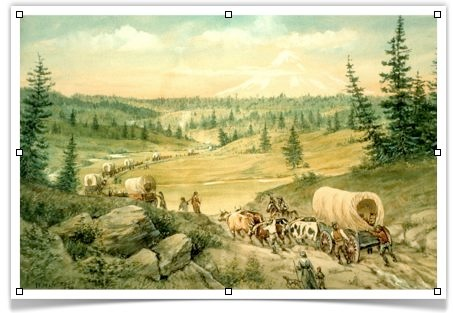manifest destiny and foreign policy essay Thirteen to fifty thanks to manifest destiny manifest destiny is what the people thought was the  and motivate its foreign  no plagiarism essay.